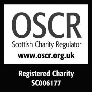 Registered Scottish Charity SC006177